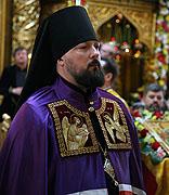 Иероним, епископ (на покое) (Чернышов Игорь Анатольевич)